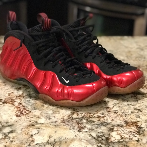13e2c58e356 Nike Other - Nike Air Foamposite